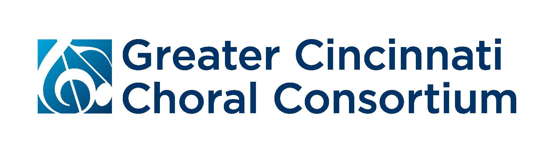 Cincinnati Choral Consortium